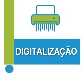 Digitalização de processos