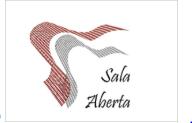 SALA ABERTA
