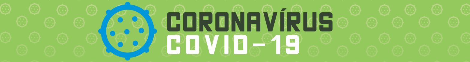 Confira abaixo as medidas que estão sendo adotadas para os processos de estágio probatório em razão da pandemia de coronavírus (Covid-19)